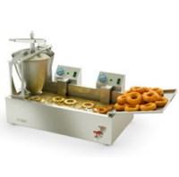 Пончиковые аппараты