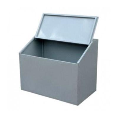 Лари и ящики для хранения продуктов