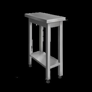 Столы-вставки