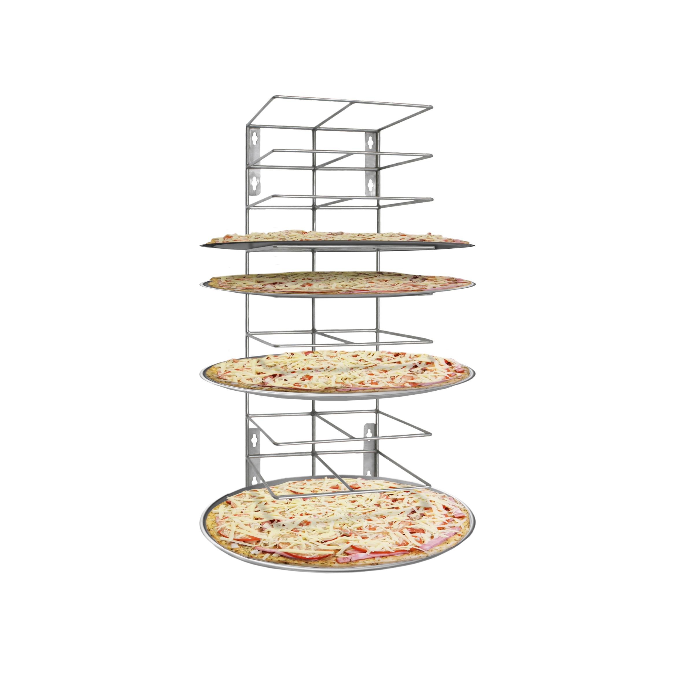 Полки для пиццы