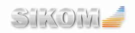 Sikom