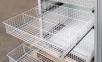 Фармацевтический холодильный шкаф ШХФ-0,5 0