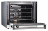 Конвекционная печь ПКЭ-4Э (для кондитерских изделий) 2