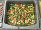 Сковорода газовая кухонная ГСК-90-0,27-40 1