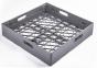 Фронтальная посудомоечная машина МПК-500Ф-01-230 6