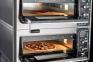Печь электрическая для пиццы ПЭП-2 8