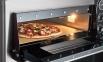 Печь электрическая для пиццы ПЭП-2 4