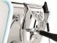 Кофемашина-автомат Musica Lux AD 1