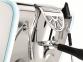 Кофемашина-автомат Musica Lux 1