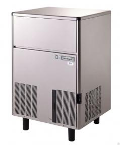 Льдогенератор SDN 85