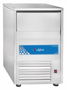 Льдогенератор гранулированного льда ЛГ-60/20Г-02 (воздушное охлаждение)