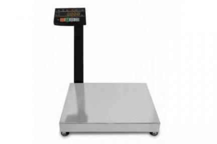 Влагозащищенные весы МК-6.2-АВ20