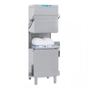 Посудомоечная машина купольного типа OCEAN 380