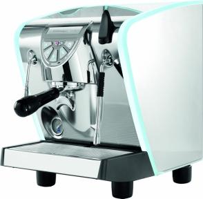 Кофемашина-автомат Musica Lux AD