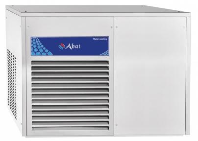 Льдогенератор чешуйчатого льда ЛГ-1200Ч-01(водяное охлаждение)