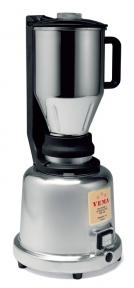 Блендер FR 2055 Inox