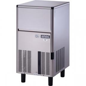 Льдогенератор SDN 65