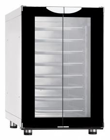 Шкаф расстоечный тепловой ШРТ-8-02