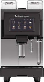 Кофемашина-суперавтомат Prontobar Touch 2 Grinder Tank