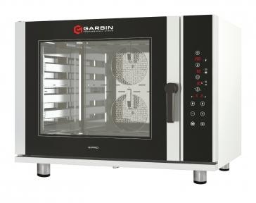 Конвекционная печь GARBIN 6D