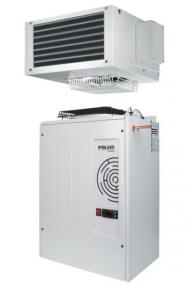 Сплит-система Standard SM115S