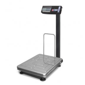 Товарные весы ТВ-S-60.2-А3