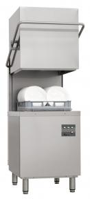 Посудомоечная машина купольного типа Amika 80X