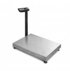 Товарные весы ТВ-M-300.2-А 3
