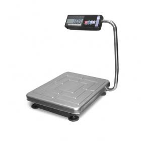 Товарные весы ТВ-S-60.2-А