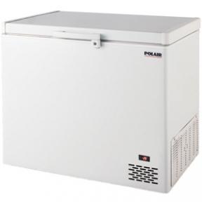 Морозильный ларь SF130LF-S