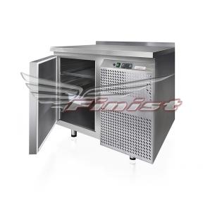 Кондитерский холодильный стол КСХС-750-1