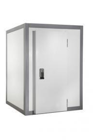 Холодильные камеры POLAIR Standard