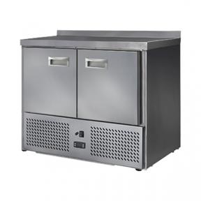Холодильный универсальный стол УХСн-700-2