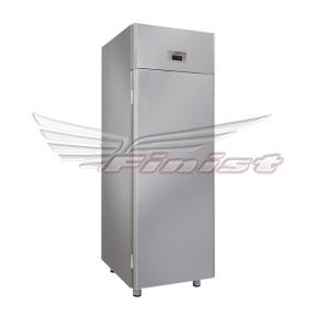 Среднетемпературный холодильный шкаф CХШн-0,4-600
