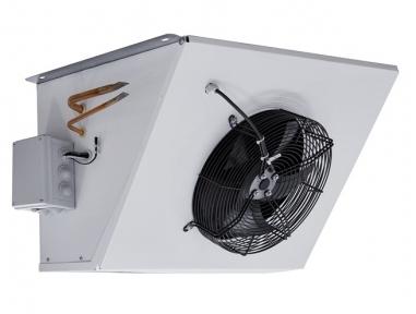 Воздухоохладители AS311-4.5