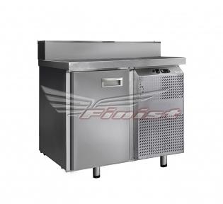 Стол холодильный для пиццы СХСпц-700-1
