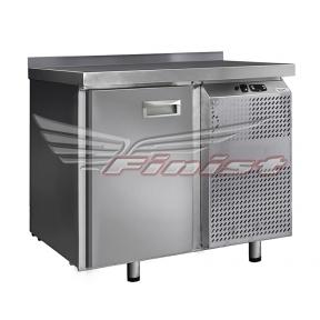 Стол холодильный СХС-600-1