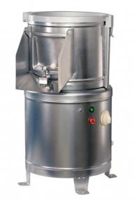 Машина картофелеочистительная МОК-300У
