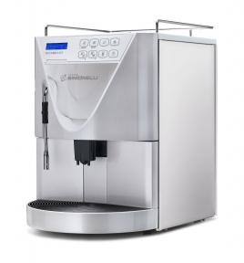 Кофемашина Microbar II Cappuccino AD