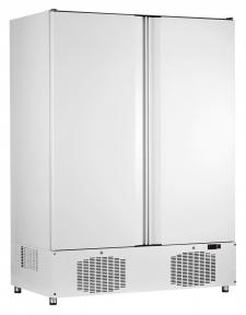 Шкаф холодильный среднетемпературный ШХс-1,4-02 краш.