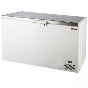 Морозильный ларь SF140LF-G