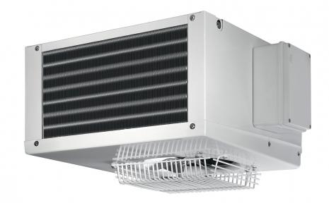 Воздухоохладители AS201-1.5