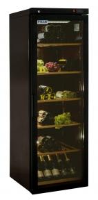 Холодильный шкаф для вина DW104-Bravo