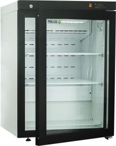 Фармацевтический холодильный шкаф ШХФ-0,2 ДС