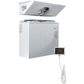 Сплит-система Professionale SM222P с пультом дистанционного управления