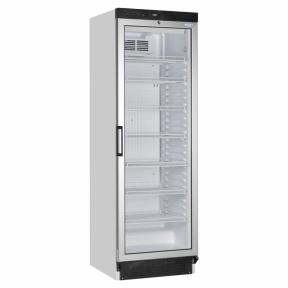 Морозильный шкаф UFSC370G