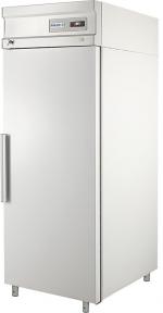 Фармацевтический холодильный шкаф ШХФ-0,7