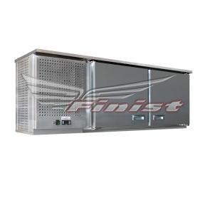 Настенная холодильная полка НПХ-2