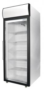 Фармацевтический холодильный шкаф ШХФ-0,5 ДС