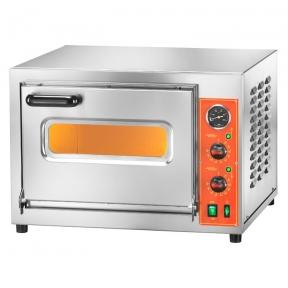 Печь для пиццы FIMAR MICROV 1C
